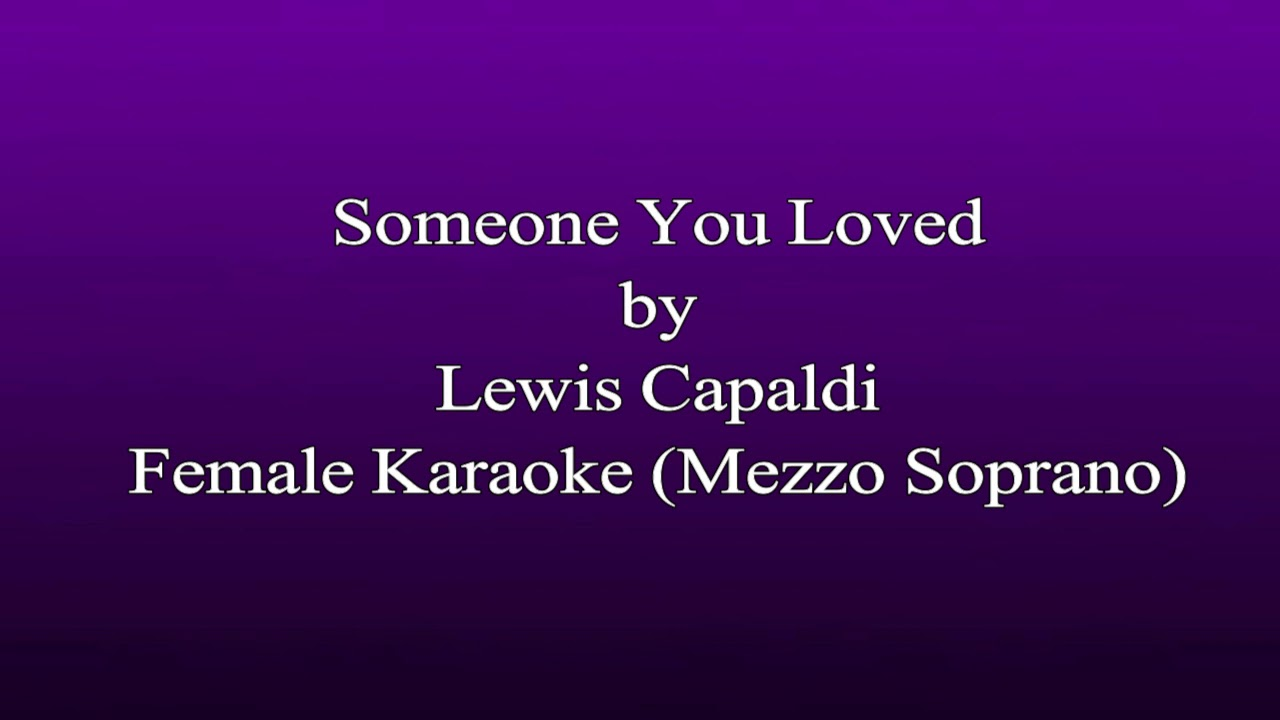 Soprano - Ninja | Karaoké, instrumental cover