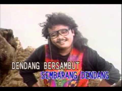 Bintang Bintang MSC - Dendang Rindu ( Clear Sound Not Karaoke)