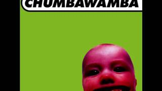 Watch Chumbawamba Scapegoat video