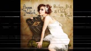 Anna Nalick - Broken Doll (Broken Doll & Odds & Ends) 2011