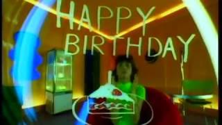 1995年10月13日リリース。maxell「PO'z」カセットテープ CMソング。34.9...