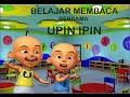 Belajar Membaca --- Belajar Membaca Untuk Anak Tk Mengenal Huruf Abc video
