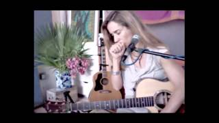 Heather Nova acoustic session June 1st 2013