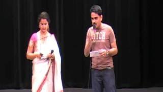 Ninnane Ninnane from Suntara Gaali (Kannada)