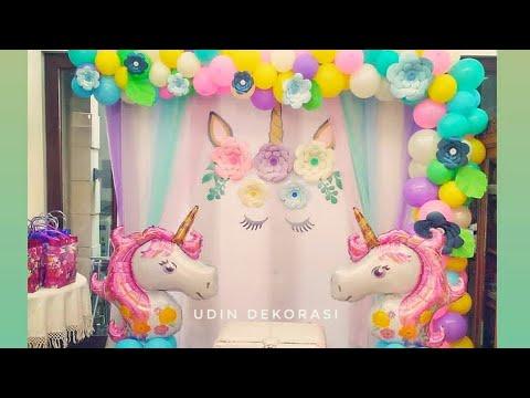 11-ideas-for-kid's-birthday-decoration