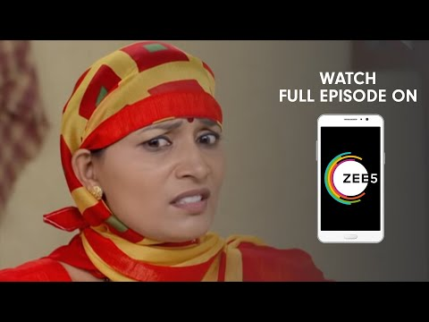 Lagira Zhala Jee - Spoiler Alert - 15 Nov 2018 - Watch Full Episode On ZEE5 - Episode 492