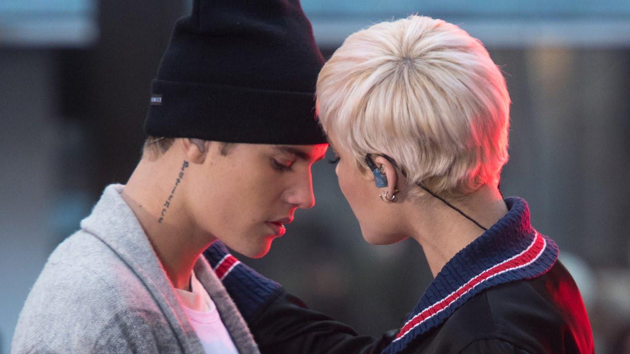 Justin Bieber at 13 in Stratford Ontario - YouTube |Justin Bieber Cis