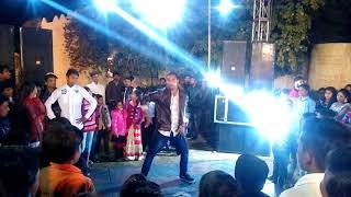 Naah. Song Hardy Sandhu Naa Song Download | Punjabi  Song. Dance video by Narendra Sonkariya