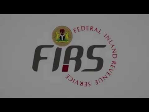 Stamp Duty Education - F.I.R.S Nigeria