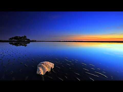 Philip Fraser - Sunset (Devotional Flute Music)