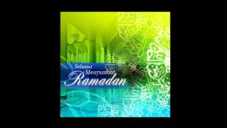 Download lagu RAMADHAN