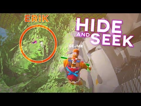 hide-n-seek-aneb-nejhorsi-seeker-fortnite