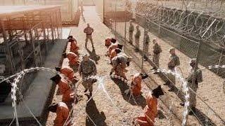Survivre a Guantanamo (Film Complet)