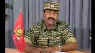 ltte is a freedom fighter for tamil s rights