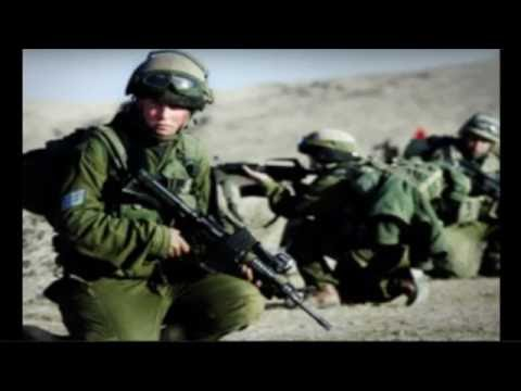 ISRAELI DEFENSE FORCES NOW CLEARED OF ALLEGED CRIMES DURING 2014 GAZA WAR