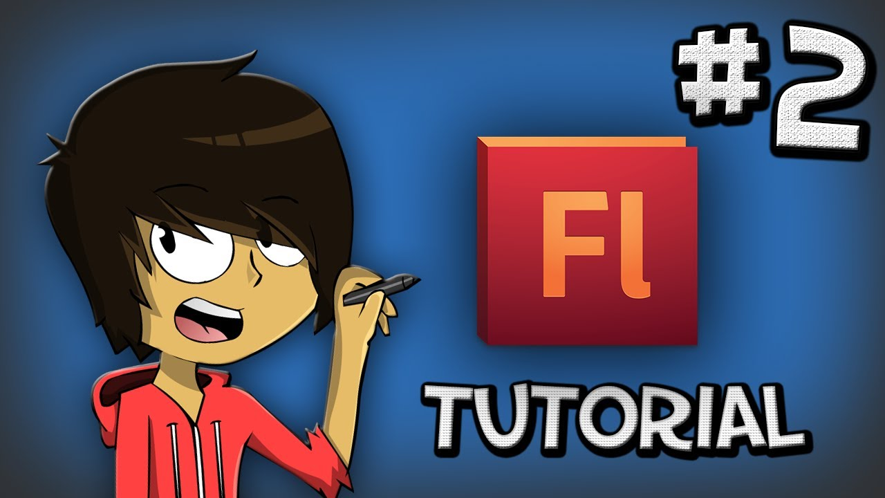 Easy way to animate for beginners tonys tutorials youtube