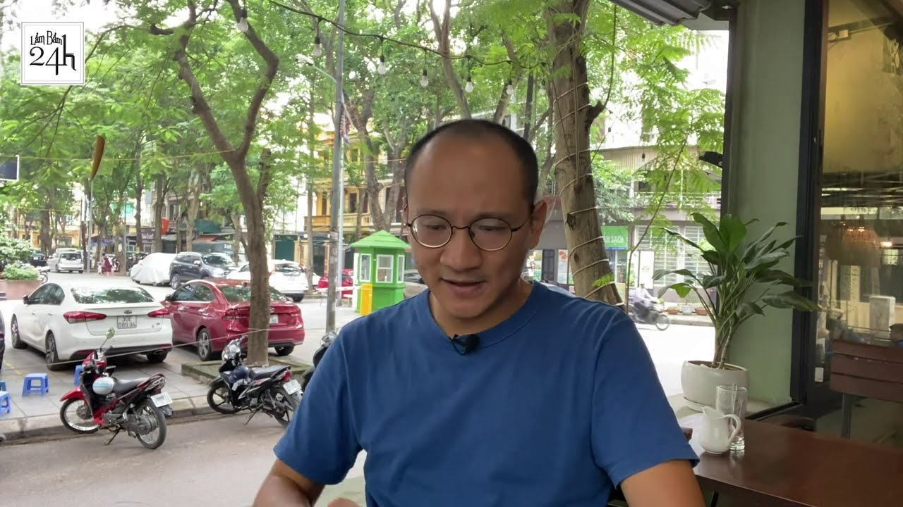 """Tin Mới Nhất Ngày 29/9: Mỹ tố Trung Quốc """"hứa một đằng, làm một nẻo"""" ở Trường Sa của Việt Nam"""