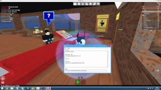 ROBLOX Alx v1 5 5 CRACKED 15th March