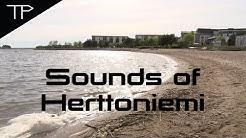 Sounds of Herttoniemi
