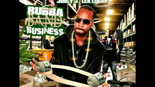 20.Juicy J Ft. K Michelle - Take My Body Lay It Down HQ Prod. Lex Luger