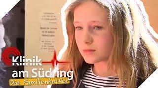 Emma (10) wird in der Schule geschlagen! Wer war das? | Die Familienhelfer | SAT.1