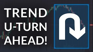 How to Trade Trend Reversals
