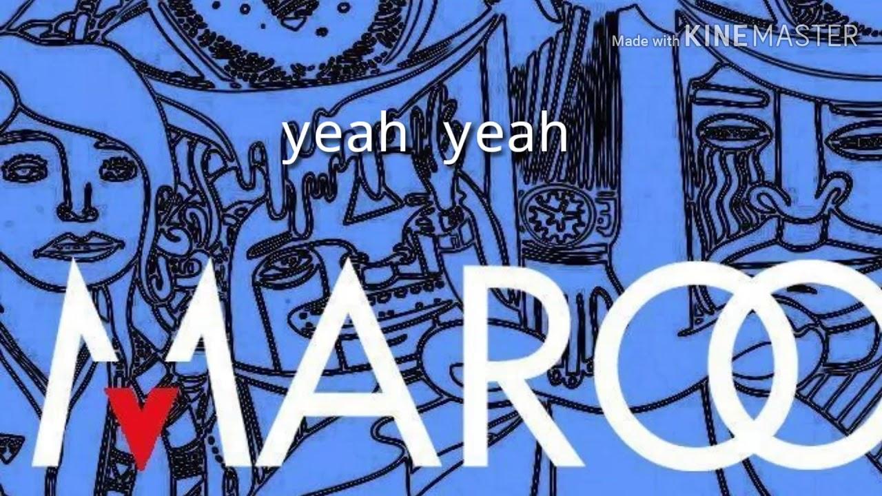 Girls Like You Maroon 5lyrics Acoustic Youtube