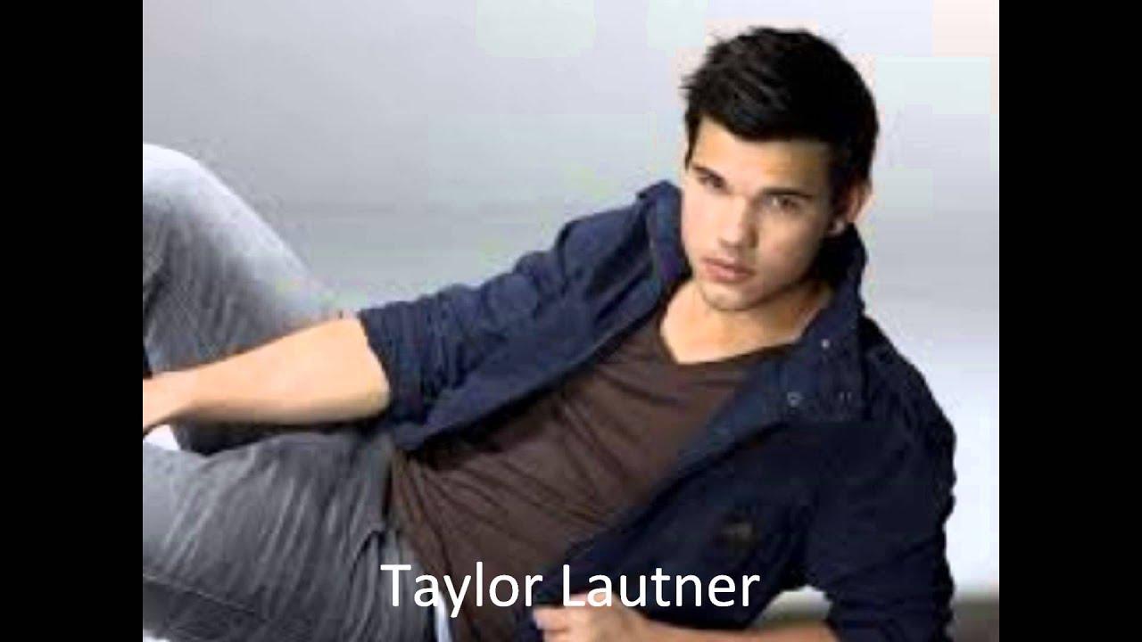 Les acteurs les plus beaux du monde youtube Les plus beaux hommes du monde