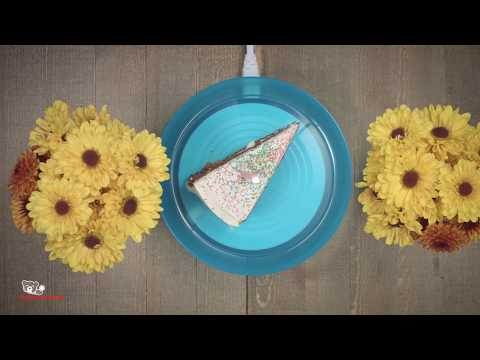 Almond Flour: A Naturally Gluten-free Flour