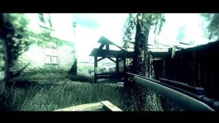 FILTH #2 | Dubstep Edit Ep.4