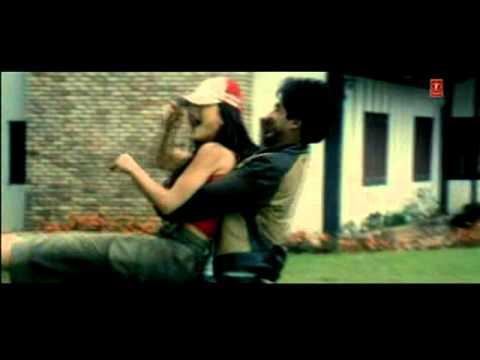 Shikwa Bhi Tumse [Full Song] Dil Maange More