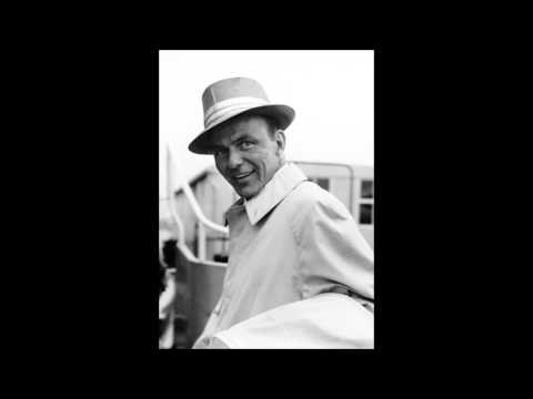 Frank Sinatra - Love and Marriage mp3