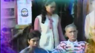 Shaolin Liu He Men Zi Mu Lian Huan Quan école Des 6 Coordina