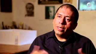 Artes - Temístocles 44. Arte conceptual en México