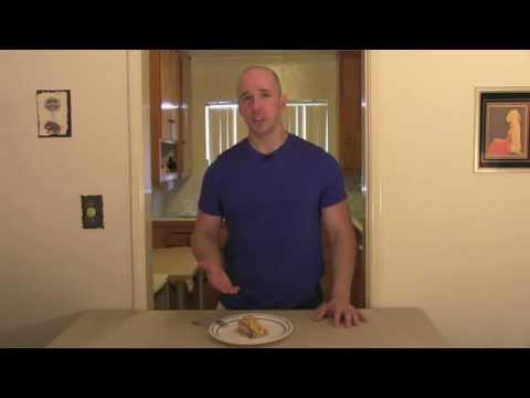 Lemon-Garlic Mahi-Mahi Recipe - Quick Meals Ep. 16