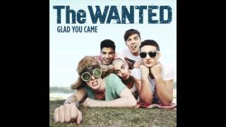 Baixar - The Wanted Glad You Came Audio Grátis