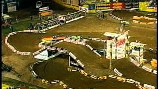 2005 AMA Supercross Rd 11 Orlando