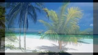 Пляж Варадеро (Куба)(Смотрите видео. Заходите на сайты. Покупайте авиабилеты и бронируйте отели. Покупайте готовые туры от ведущ..., 2016-06-04T08:12:09.000Z)