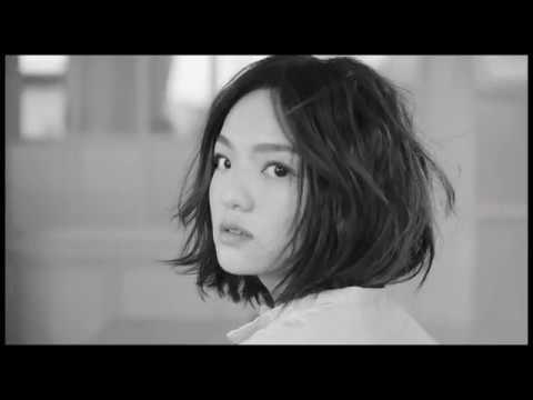 徐佳瑩 LaLa【灰色 The Gray】Official Music Video - YouTube
