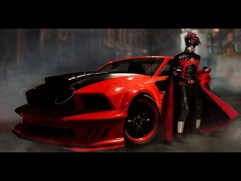 Is This A Kick Ass Mustang 2008 Mustang Gt Quot The Red