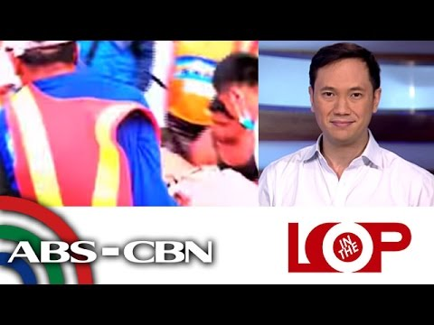 In the Loop: Death toll in Nueva Ecija bus accident continues to rise