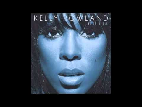 Kelly Rowland - Turn It Up mp3