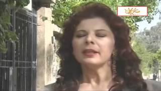 مسلسل زمان الصمت الحلقة 28 الثامنة والعشرون zaman el samt