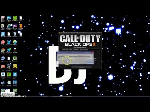 FREE QUICK BO2 MOD DOWNLOAD ( NO SURVEYS )