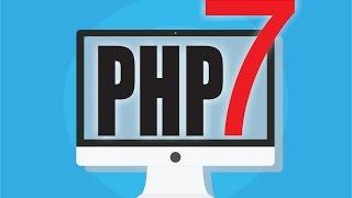 Vantagens e Inovações do PHP 7