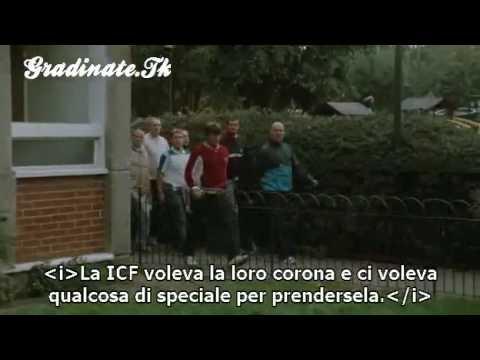 Cass Sottotitoli 2 Italiano