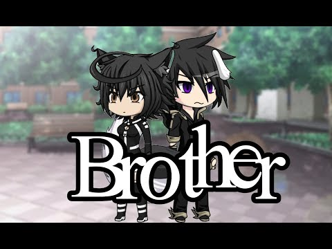 Brother Gacha studio