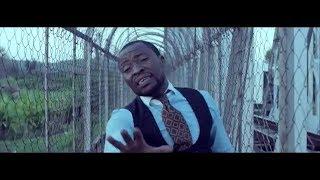 Kings Malembe Malembe - Emwali (New Zambian Music 2018)