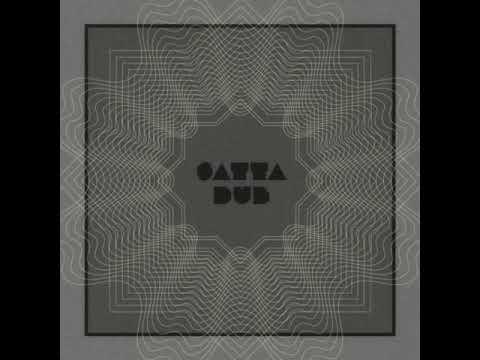 Satta Impression [Dubstep & Bass Selection by Satta Dub]