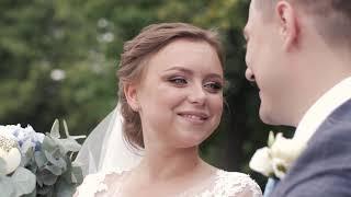 Трогательный стих от невесты для жениха